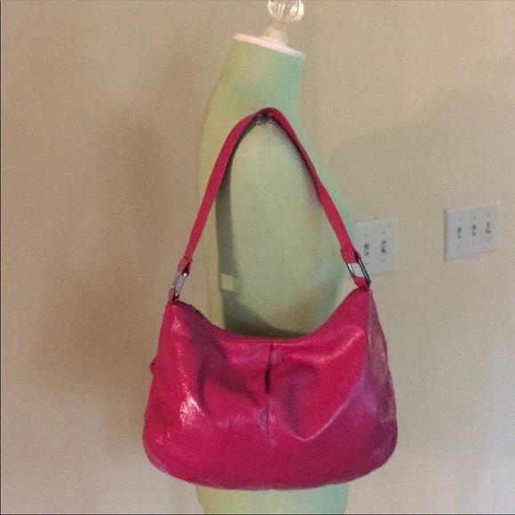 239717561db HOBO Bags   Nwot International Purse   Poshmark